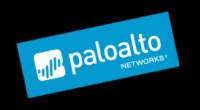 Palo Alto Networks: Foundations of Palo Alto Networks Prisma Access and Saas