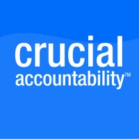 Crucial Accountability Workshop and Certification London, UK October 2019