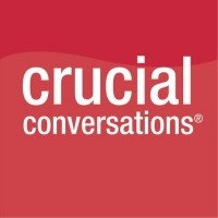 Crucial Conversations Training Event New York City, NY December 2019