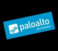 Palo Alto Networks: Ultimate Test Drive - German