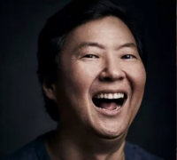 The Paramount Comedy Series Presents: Ken Jeong