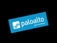 Palo Alto Networks: Industry Event (Long) - Spanish