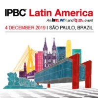 IPBC Latin America Conference - 4 December 2019, Sao Paulo