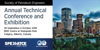 Annual Technical Conference and Exhibition (ATCE)