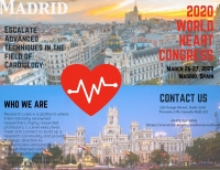 2020 World Heart Congress