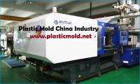 Plastic Manufacturing Company