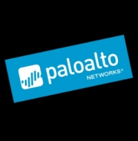 Palo Alto Networks: Partner Hosted Event - French