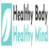 Healthy Body Healthy Mind is proud to present Workshop in Miami, FL