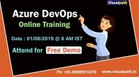 Azure DevOps  OnlineTraining