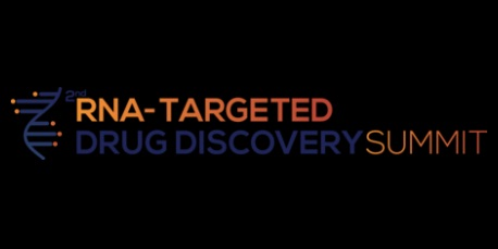 2nd RNA- Targeted Drug Discovery Summit, Suffolk, Massachusetts, United States
