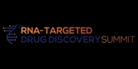 2nd RNA- Targeted Drug Discovery Summit
