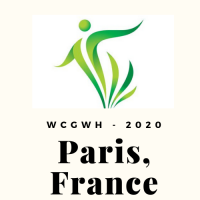2nd World Congress on Gynecology and Women's Health - 2020