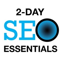 2-Day SEO Essentials Class
