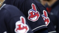 Discount Cleveland Indians vs Detroit Tigers Tickets