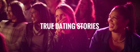 wat te verwachten na 5 jaar van dating