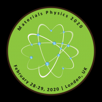 3rd  International Conference on Materials Physics and Materials Science