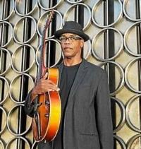Harlem Jazz Series - Ed Cherry Trio