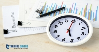 Understanding and Preparing for the New Overtime Rules