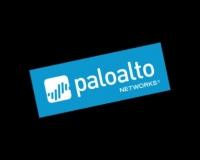 Palo Alto Networks: MESC 2019