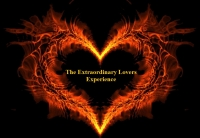 Extraordinary Lovers Weekend