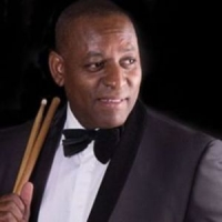 A Christmas Sunday Lunch with The Vince Dunn Orchestra at Hideaway London
