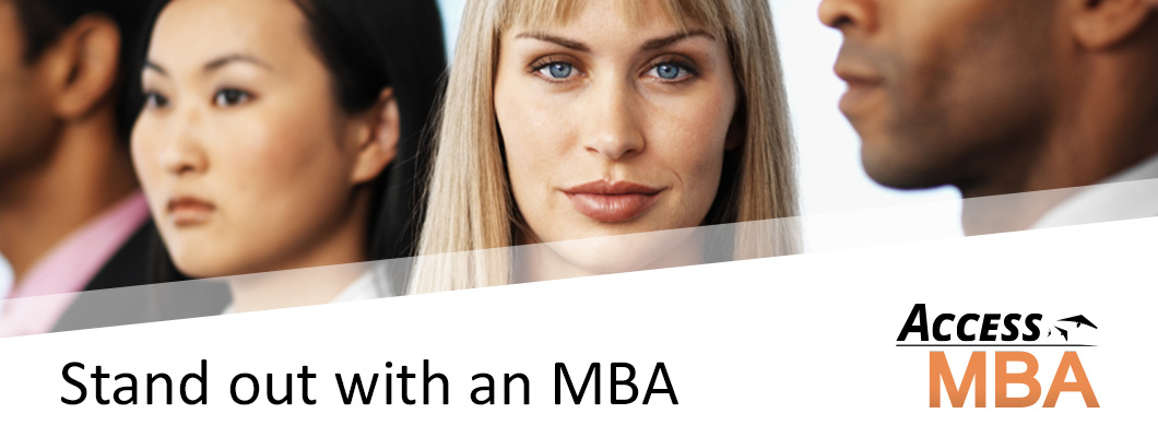 Access MBA One-to-One Event in Accra, Accra, Greater Accra, Ghana