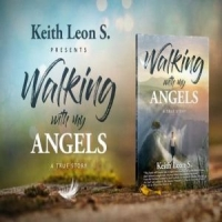 Walking With Your Angels LIVE!