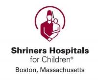 fundraiser for Shriners Hospital for Children