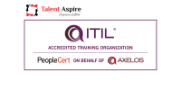 ITIL V4 Foundation Certification Training Course in Hyderabad, India
