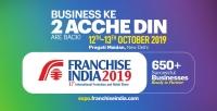 Franchise India