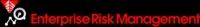 Advancing Enterprise Risk Management