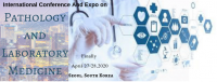 International Conference and Expo on Pathology and Laboratory Medicine