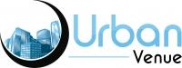 Urban Venue