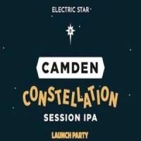 Star Beer Launch: Constellation IPA