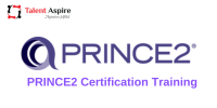 PRINCE2 Foundation and Practitioner Certification Training Course in Hyderabad, India
