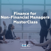 Finance for Non-Financial Managers MasterClass