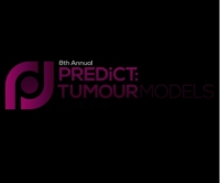PREDiCT: Tumour Models London 2019
