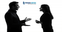 Understanding the D.I.S.C. Personality Assessment and How It Can Improve Communication In Your Organization