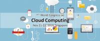 6th World Congress on Cloud Computing