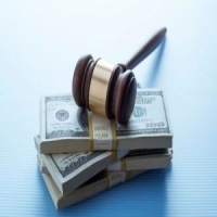 What Does the County Legislature Do? Who Pays for It? Why Should You Care?