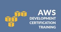 Mindmajix Providing Best AWS Developer Training