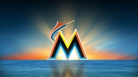 Miami Marlins vs Kansas City Royals Tickets