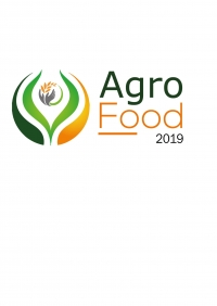 International Conference on Agriculture, Food Security and Safety (AgroFood 2019)