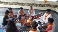 200 Hour Yoga Teacher Training in Rishikesh (September)