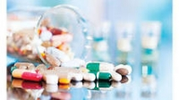 21st International Conference and Exhibition on  Pharmaceutics & Novel Drug Delivery Systems