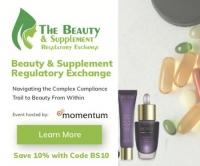 Beauty and Supplement Regulatory Exchange