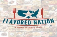 Flavored Nation - Chattanooga