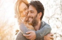 Tantra Speed Date - Asheville! (Singles Dating Event)