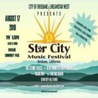 Star City Music Festival III