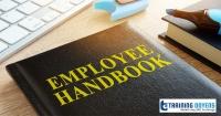 Webinar on Employee Handbook: Policies, Best Practices, and 2019 Issues